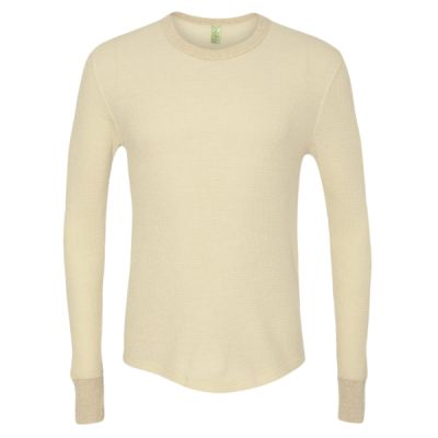 Camp Long Sleeve Eco Thermal Thumbnail