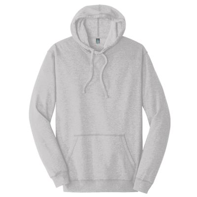 Lightweight Fleece Hoodie Thumbnail
